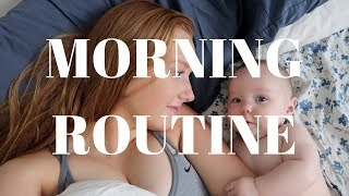 Nonton YOUNG MOM MORNING ROUTINE! Film Subtitle Indonesia Streaming Movie Download