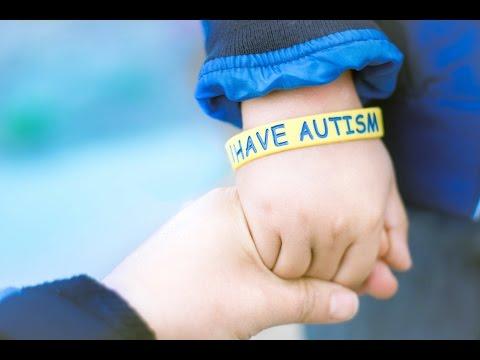 Trực tuyến: Đánh thức ban mai - hiểu về tự kỷ