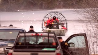 The body of a Camden man, about 20 years old, was recovered Tuesday morning from Megunticook Lake. A Maine Warden Service dive team found the young man.