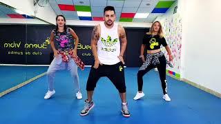Download Video SIGUELO BAILANDO REMIX- OZUNA MP3 3GP MP4