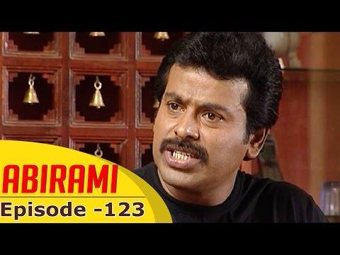 Abirami-Epi-123-22-12-2015-Kalaignar-TV