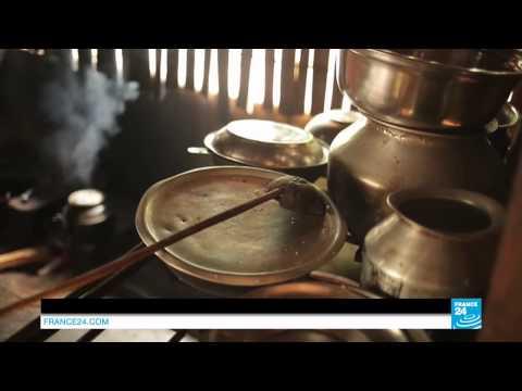Sri Lanka: Jaffna, sur la voie de la reconstruction