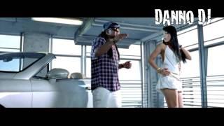 Tu Principe - Daddy Yankee Ft  Zion & Lennox VIDEO 2011