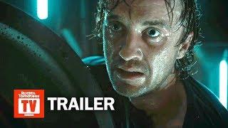 Origin Season 1 NYCC Trailer | Rotten Tomatoes TV