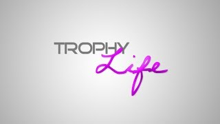 Nonton Trophy Life S02e05 Film Subtitle Indonesia Streaming Movie Download