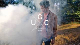 Toro y Moi - Pitch Black (ft. Rome Fortune) - YouTube