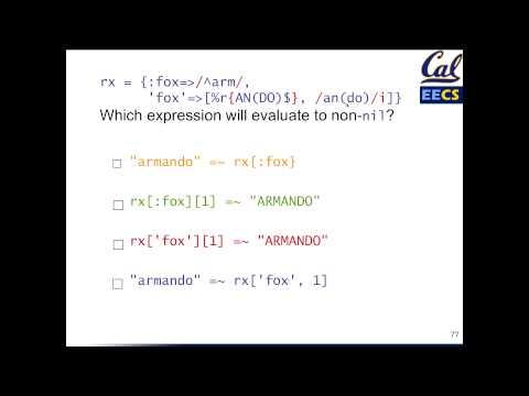Quiz (SaaS scalability)