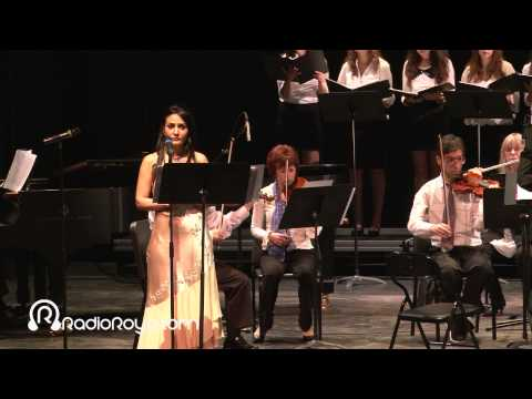 Iranian national orchestra 2new