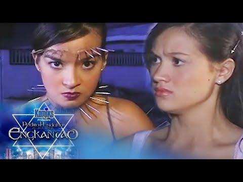 Pedro Penduko at ang mga Engkantao: Mambabarang | Full Episode 4