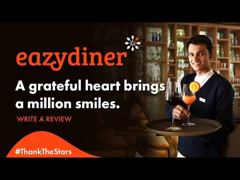 A grateful heart brings a million smiles #ThankTheStars