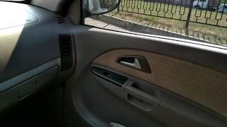 видео авто Chery Jaggi в кредит