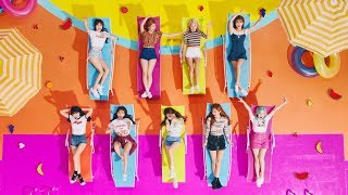 Video TWICE「HAPPY HAPPY」Music Video MP3, 3GP, MP4, WEBM, AVI, FLV Juni 2019