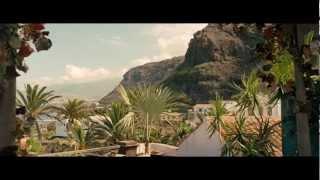 Nonton Fast & Furious 6 - Trailer Film Subtitle Indonesia Streaming Movie Download