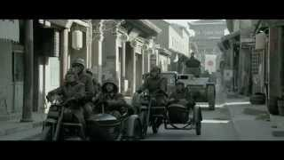 Nonton Back To 1942  Trailer    Bfi Dvd Film Subtitle Indonesia Streaming Movie Download