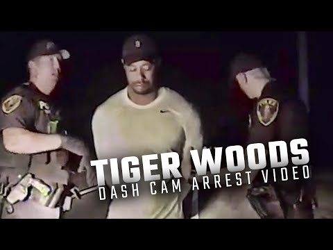 Watch full dashcam video of Ti …