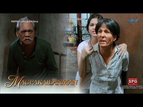 Video Magpakailanman: Nahuling krimen download in MP3, 3GP, MP4, WEBM, AVI, FLV January 2017