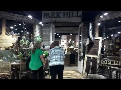Ten of Arts Texas Boutique in Downtown Carrollton Texas is a fun place to visit(6)