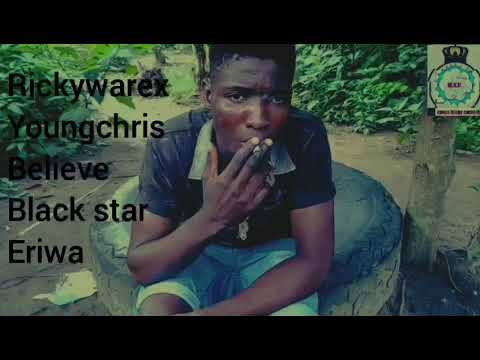 After smoking weed for the first time(mega kingz comedy(real house of comedy (Xploit comedy)Nigeria