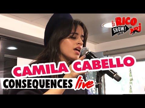 Video Camila Cabello