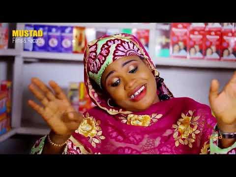 Aremu Alajo - Latest 2019 Islamic Music Video Starring Ere Asalatu & Iya N'Kaola