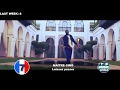 (France) Top 10 Songs of The Week - August 01, 2015- New 2017
