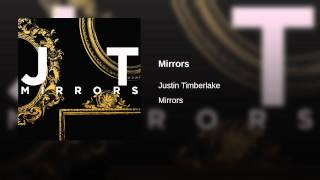 Video Mirrors MP3, 3GP, MP4, WEBM, AVI, FLV Agustus 2018