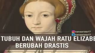 Video On The Spot - Kisah Ratu Perawan Dari Inggris MP3, 3GP, MP4, WEBM, AVI, FLV Desember 2018