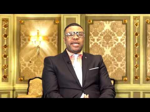 Je suis Obed Edom - Seminaire et veillée avec l'Apôtre Francky Kerrock - LA PAROLE INSPIRÉE