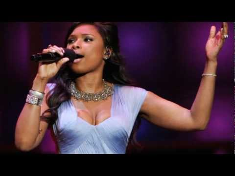 Jennifer Hudson America The Beautiful Live Performance Sandy Hook Newtown Super Bowl 2013
