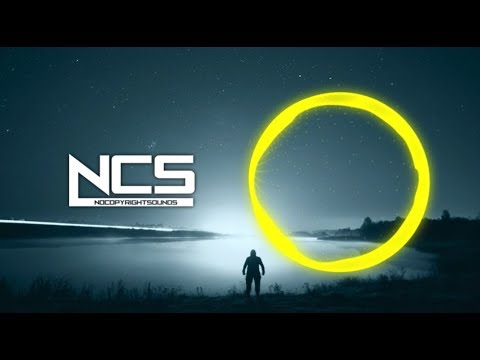 Janji - Heroes Tonight (feat. Johnning) [NCS Release] (видео)