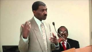 Ethiopian People's Forum