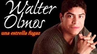 Walter Olmos - Soy un adicto a ti