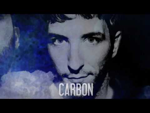 Carbon - A Stitch In Time [preview] || teaser