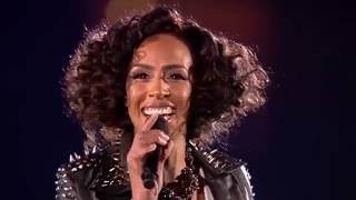 Nonton De Toppers Royal Night Of Disco 2016 Best Off Glennis Grace Film Subtitle Indonesia Streaming Movie Download