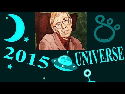 Стивен Хокинг предсказал конец света Адронный коллайдер | LiveCast24
