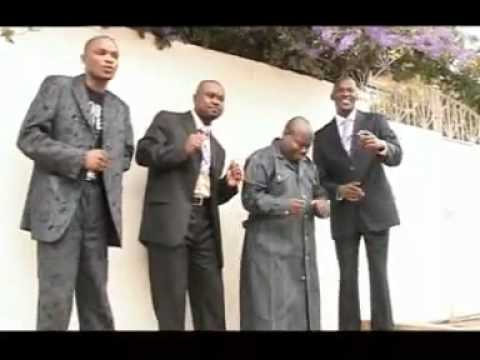 kiswahili gospel - 