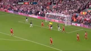 Video Liverpool vs Manchester Utd 2-0 Highlights HD MP3, 3GP, MP4, WEBM, AVI, FLV Oktober 2017