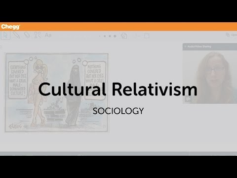 an analysis of the topic of the cultural relativism and the moral beliefs Cultural relativism essay this essay will be view the many aspects of beliefs, customs and ethics called cultural relativism in other words, right and wrong are culture-specific what is considered moral in one society may be considered immoral in another, and, since no universal standard of morality exists, no one has the right to judge another society's customs.