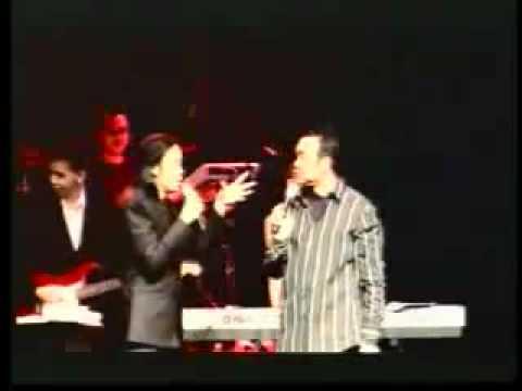 [Cười Đau Ruột] Hoài Linh vs Chí Tài 2009 P2