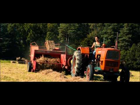 La Belle Saison, Bande-annonce, sortie le 19-08-2015