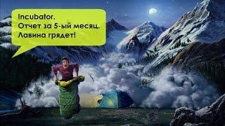 3nYzTVFs0b8