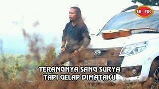 ARYA SATRIA TEMBANG TRESNO VERSI INDONESIA CIPT.ARYA SATRIA