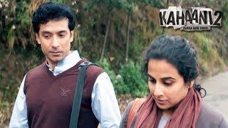 Nonton Arun Has Feeling For Vidya Balan | Kahaani 2 | Arjun Rampal | HD Film Subtitle Indonesia Streaming Movie Download