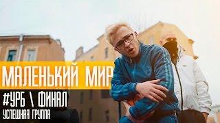 Джарахов -