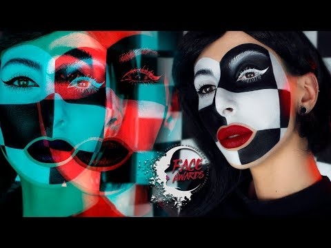 FACE Awards Polska | The Glam Devil