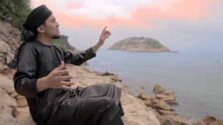 Innallaha Ma'ana / Medina feat Ummi Pipik
