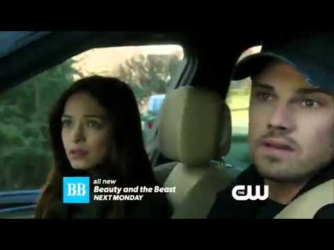 Beauty and the Beast 2.20 (Preview)