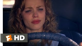 The Notebook (Movie Clip) - The Best Love