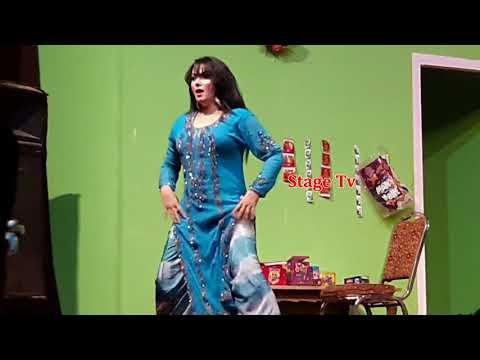 Video Zara Akbar New Hot Mujra ! Brand New Stage Drama Dance 2017 download in MP3, 3GP, MP4, WEBM, AVI, FLV January 2017
