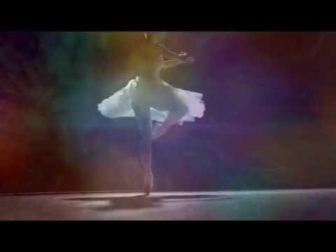 Renato Metessi i Zvijezde - Ljudi od slame